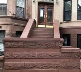 brownstone-restoration